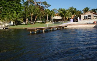 dock repair Miami-Dade County