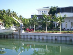 Boat Lifts Florida